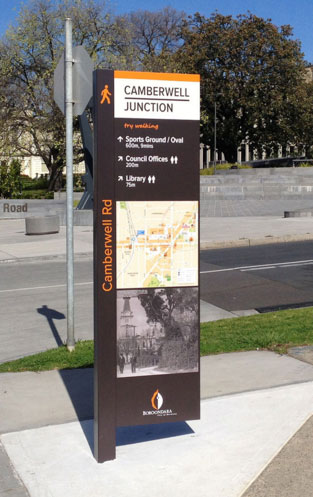 1-Camberwell-Wayfinding-Sign