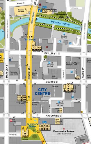 2-Parramatta-Wayfinding-Map
