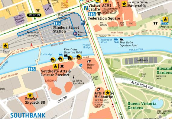 Digital-v2interactive-map2