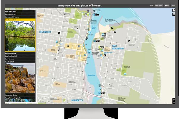 digital-screen-map